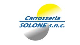 Carrozzeria Solone